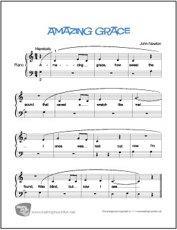 amazing-grace-easy-piano.jpg