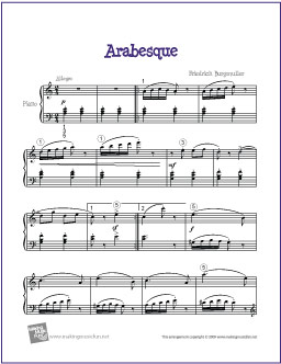 Advanced piano sheet music happy birthday