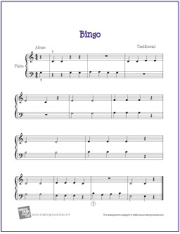 Happy Birthday Guitar Chords Tabs Notes for Solo Instrument