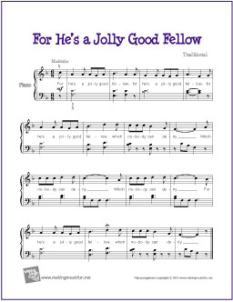 free sheet music downloads pdf
