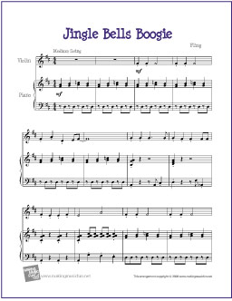 Preview and print this free printable sheet music by clicking on the