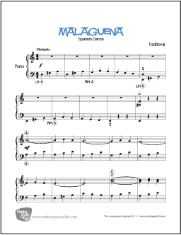 how to play piano despite years of lessons pdf download