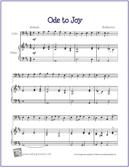 Music Songs Free on Preview And Print This Free Printable Sheet Music By Clicking On The