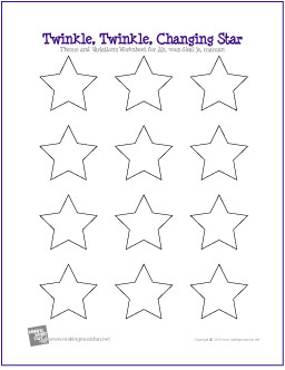 printable award certificates for elementary students