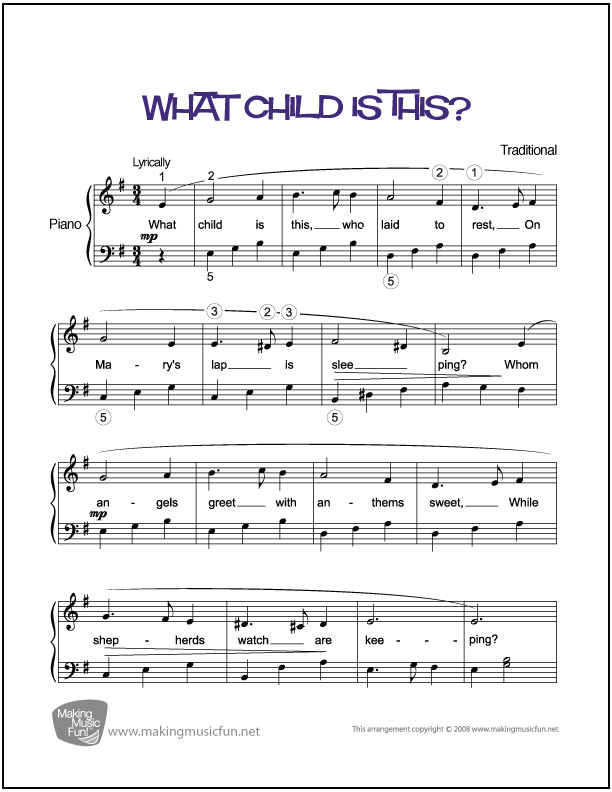 Greensleeves Piano Sheet Music Advanced Free - 1000 images about free sheet music on pinterest ...